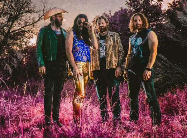Metal Archive by Band - letter C - CD - CROBOT ::: ROOOAR Violent