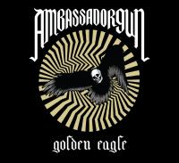 CD AMBASSADOR GUN Golden Eagle sur ROOOAR (FR)
