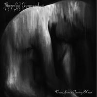 CD MOURNFUL CONGREGATION Tears from a Grieving Heart (Re-Issue) sur ROOOAR (FR)