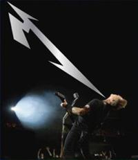 Blu-ray Disc METALLICA Quebec Magnetic sur ROOOAR (FR)