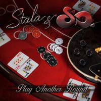 CD STALA & SO. Play Another Round sur ROOOAR (FR)