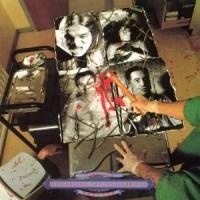 CD CARCASS Necroticism - Descanting the Insalubrious (Re-Issue) sur ROOOAR (FR)