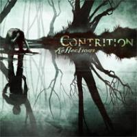 CD CONTRITION Reflections on ROOOAR (UK)
