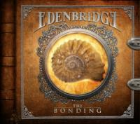 CD EDENBRIDGE The Bonding (Limited Edition) sur ROOOAR (FR)