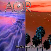 Metal Archive by Band - letter A - CD - AOR ::: ROOOAR Violent Zone (UK)