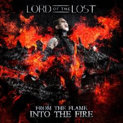 lord of the lost swan songs lyrics