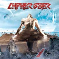 CD CYPHERSEER Origins  sur ROOOAR (FR)