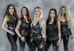 News Releases of the Month DECEMBER 2019 - Hard Rock & Metal